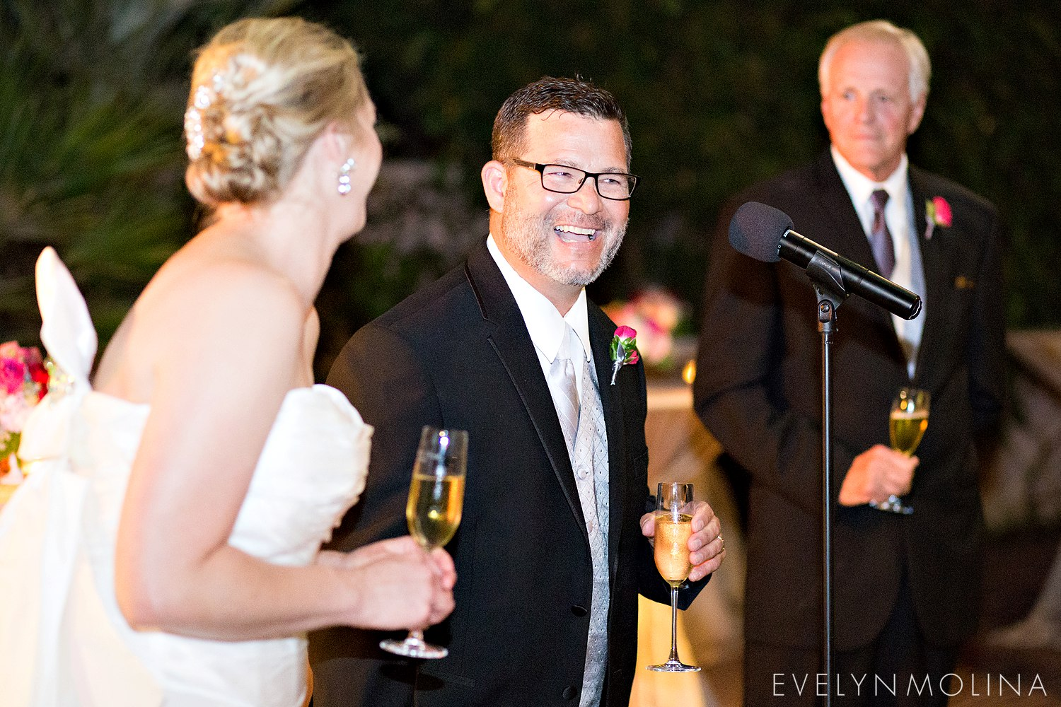 Coronado Wedding - Annie and Frank_107.jpg
