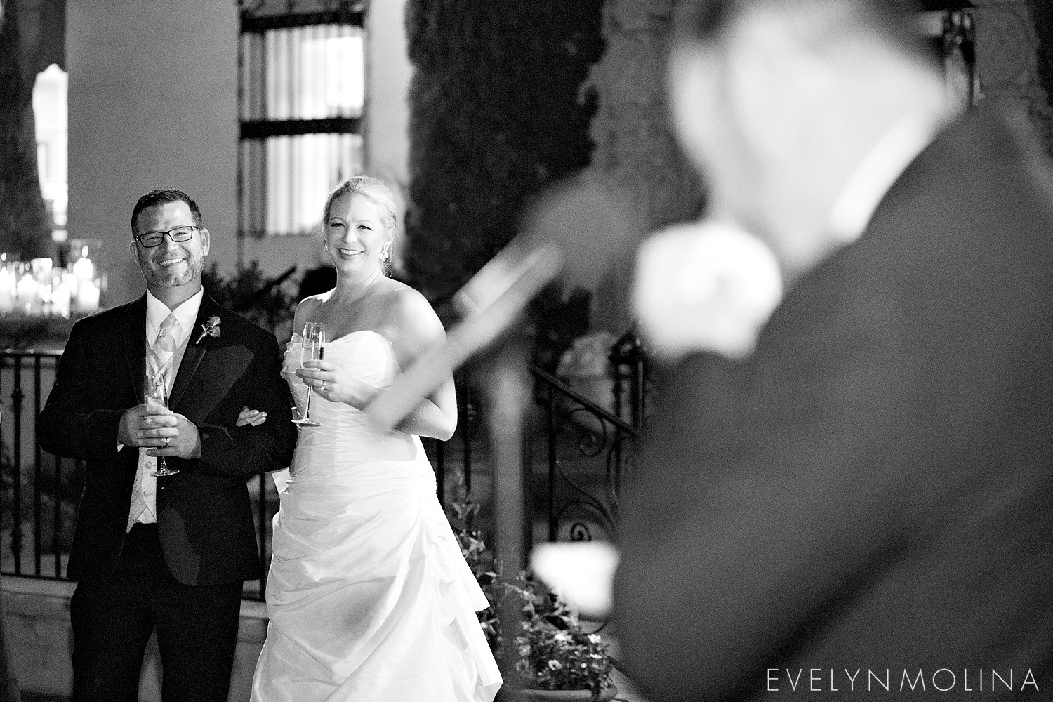 Coronado Wedding - Annie and Frank_106.jpg