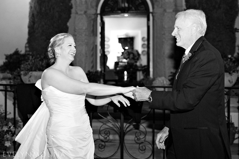 Coronado Wedding - Annie and Frank_110.jpg