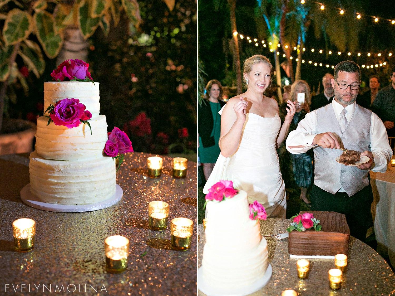Coronado Wedding - Annie and Frank_111.jpg