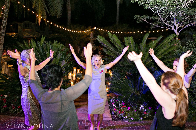 Coronado Wedding - Annie and Frank_114.jpg