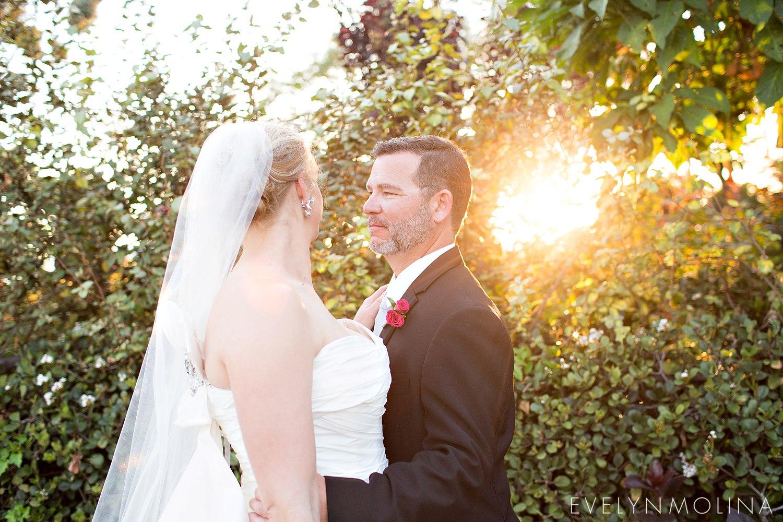 Coronado Wedding - Annie and Frank_077.jpg