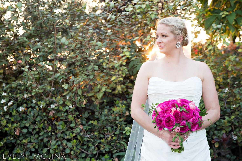 Coronado Wedding - Annie and Frank_080.jpg