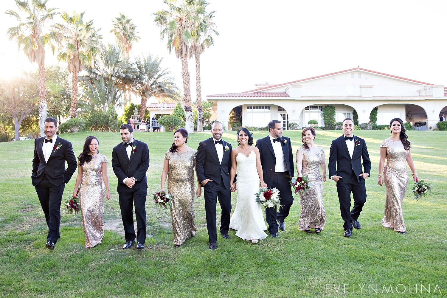 Palm Springs Wedding - Christina and Mark_059.jpg