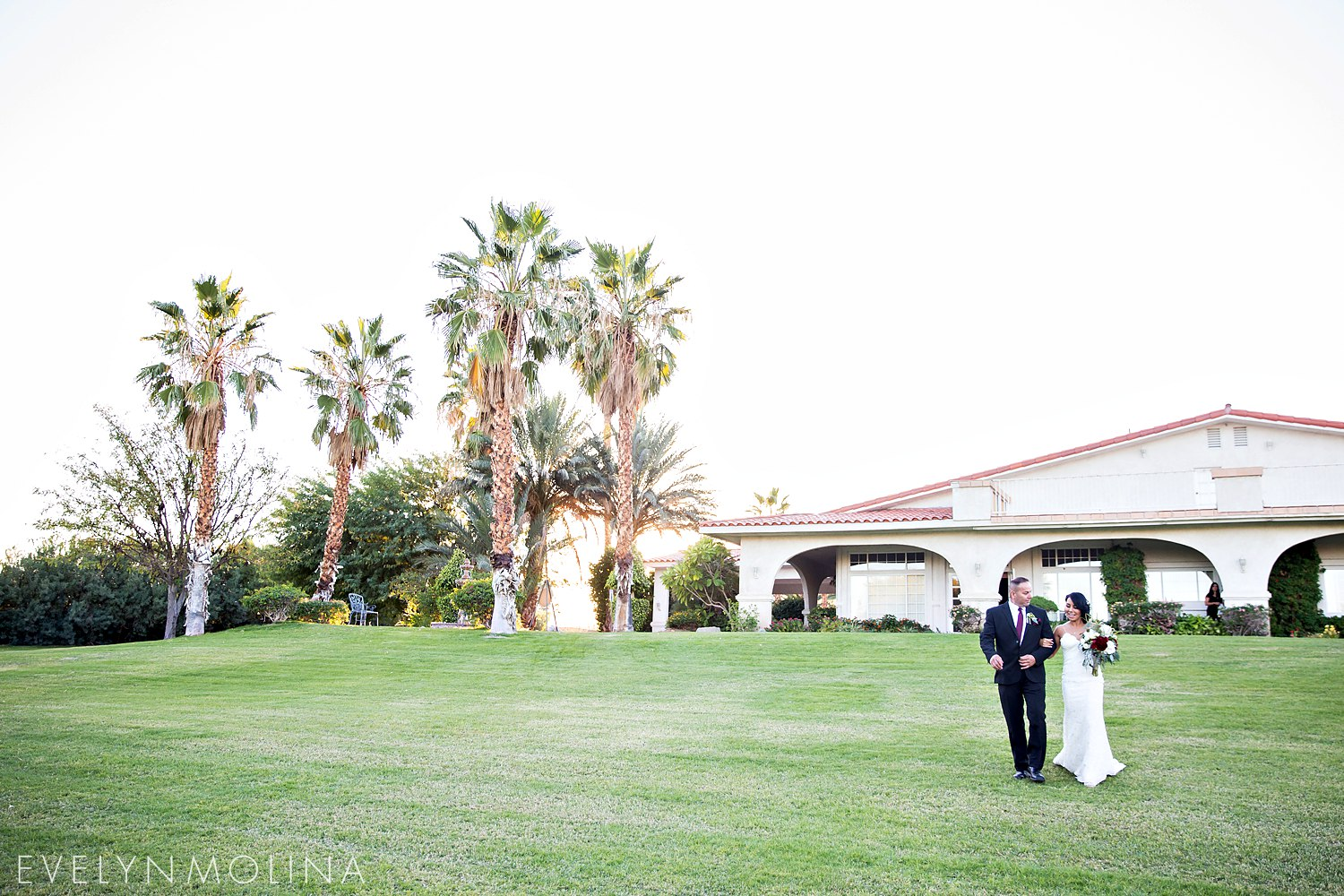 Palm Springs Wedding - Christina and Mark_060.jpg