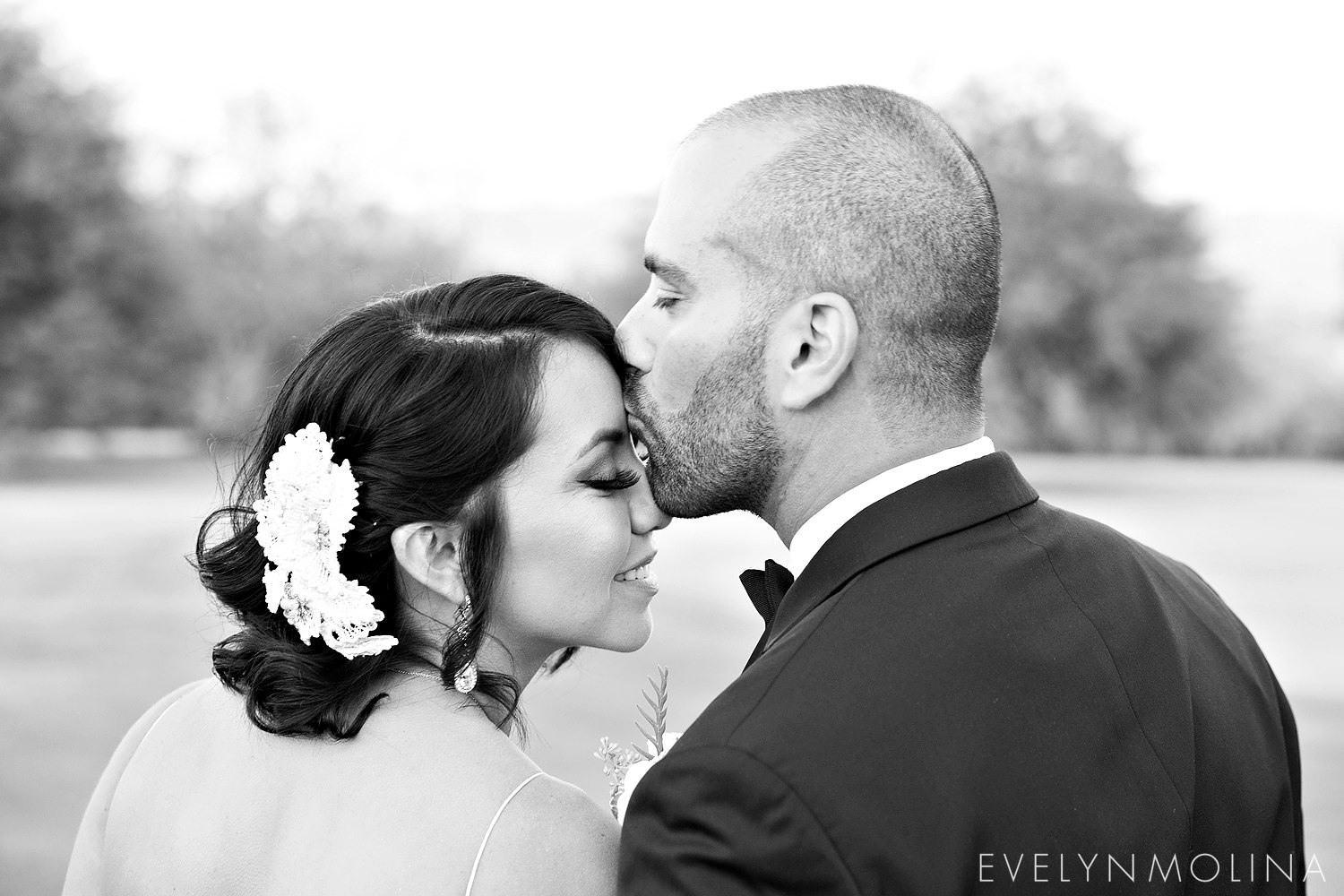 Palm Springs Wedding - Christina and Mark_075.jpg
