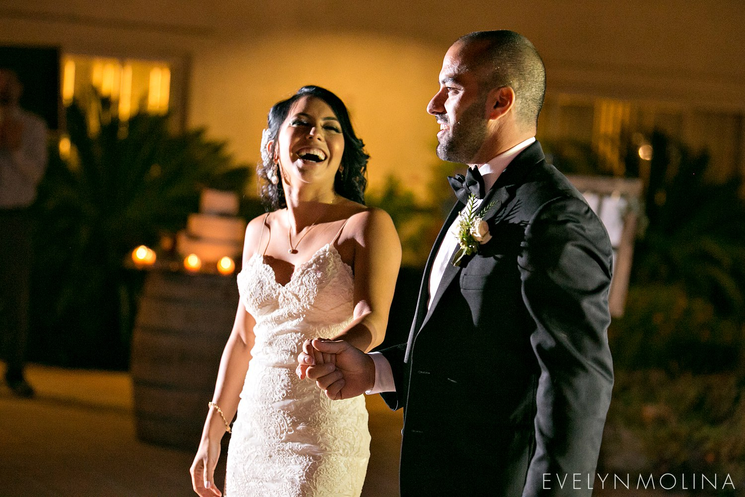 Palm Springs Wedding - Christina and Mark_079.jpg