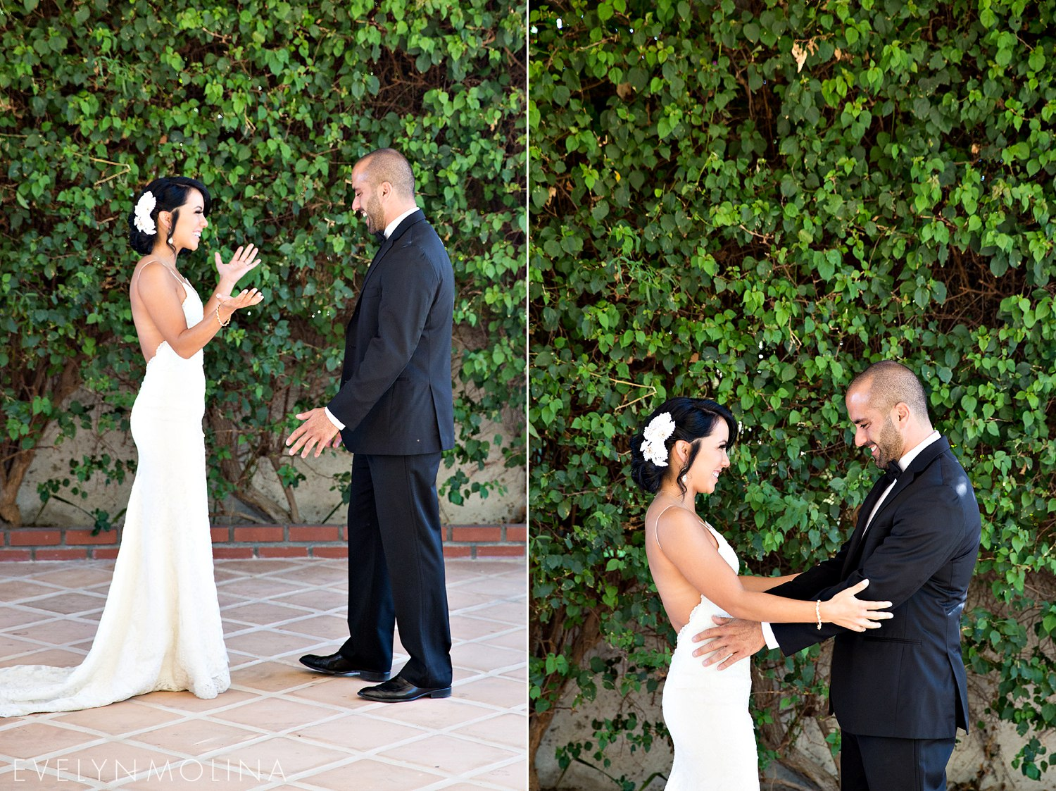 Palm Springs Wedding - Christina and Mark First Look_0002.jpg