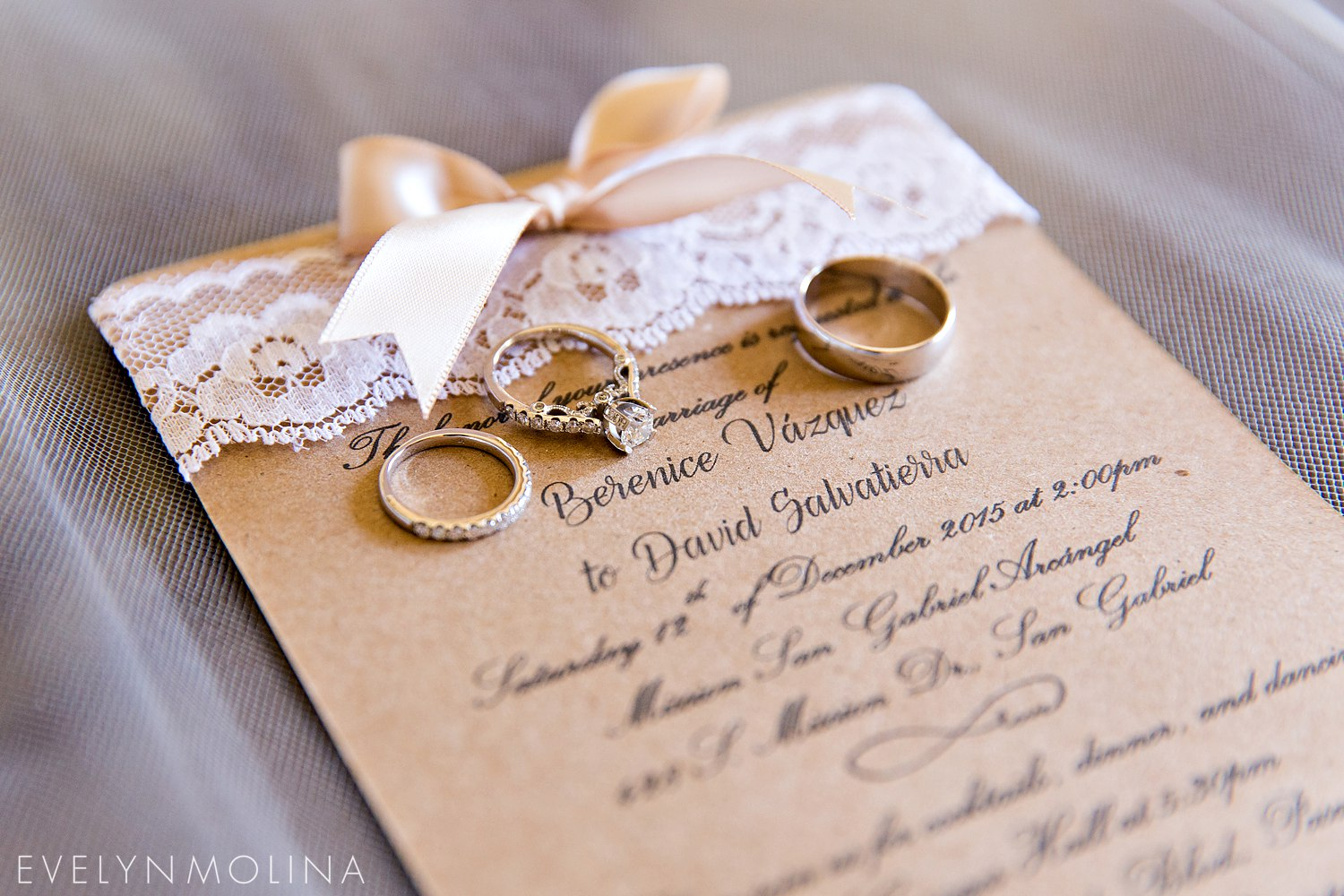 San Gabriel Mission Wedding - Berenice and David_001.jpg