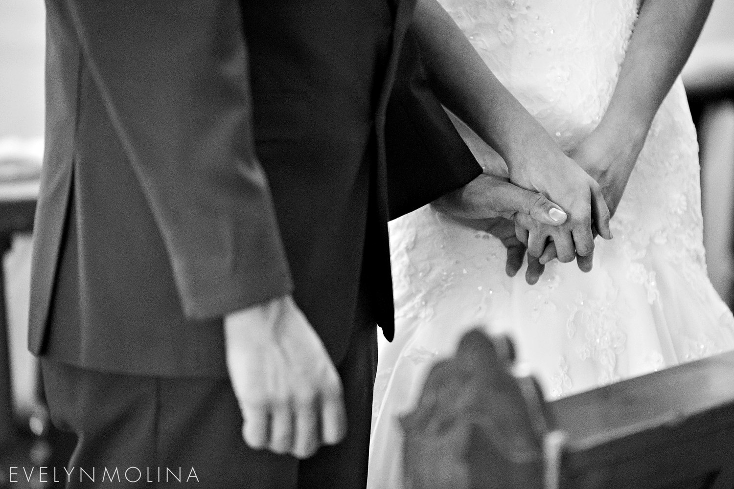 San Gabriel Mission Wedding - Berenice and David_021.jpg
