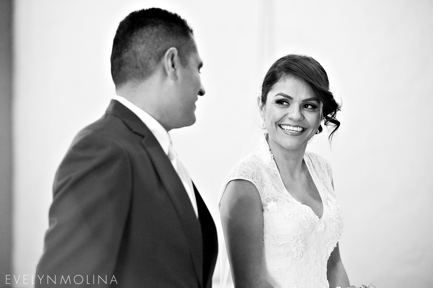 San Gabriel Mission Wedding - Berenice and David_022.jpg