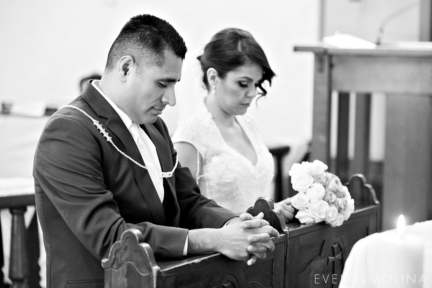 San Gabriel Mission Wedding - Berenice and David_026.jpg