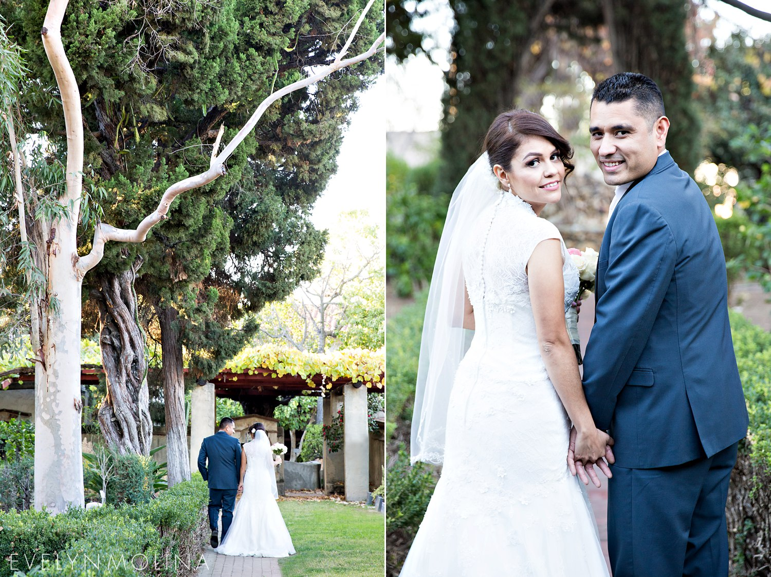 San Gabriel Mission Wedding - Berenice and David_030.jpg