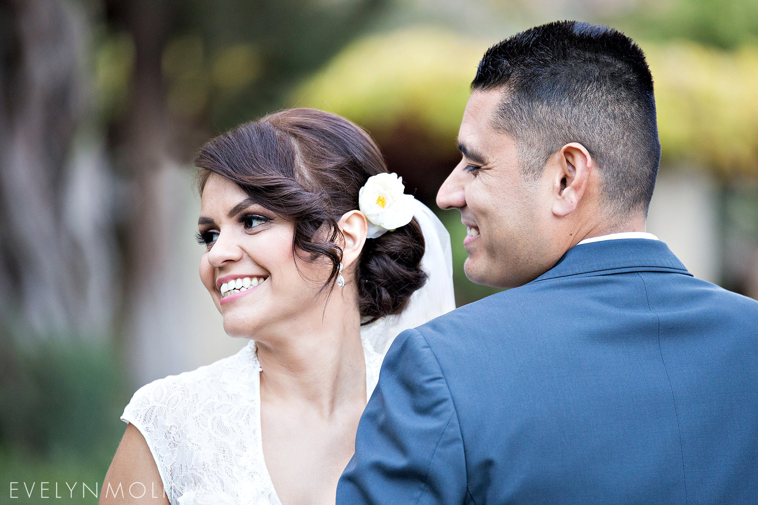 San Gabriel Mission Wedding - Berenice and David_033 (1).jpg