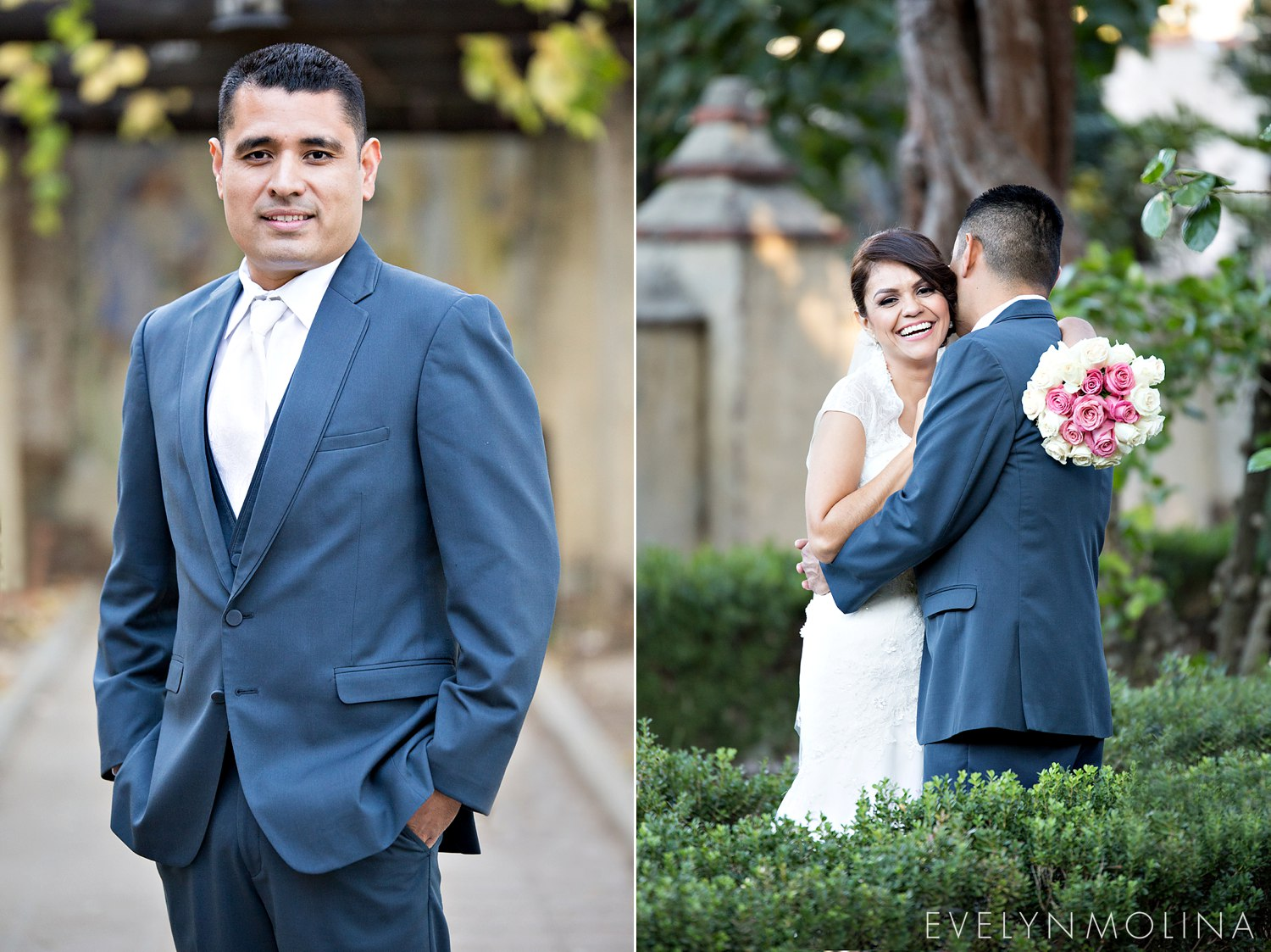 San Gabriel Mission Wedding - Berenice and David_036.jpg