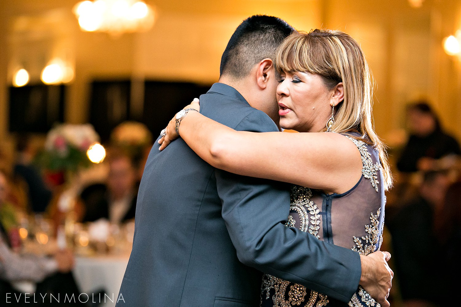 San Gabriel Mission Wedding - Berenice and David_059.jpg