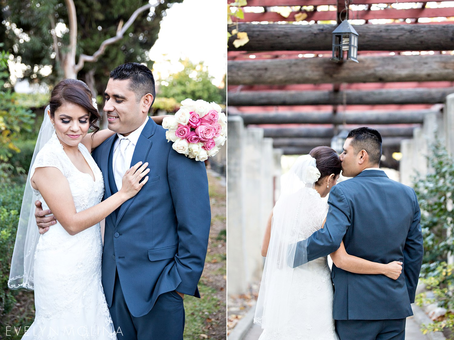 San Gabriel Mission Wedding - Berenice and David_0107.jpg