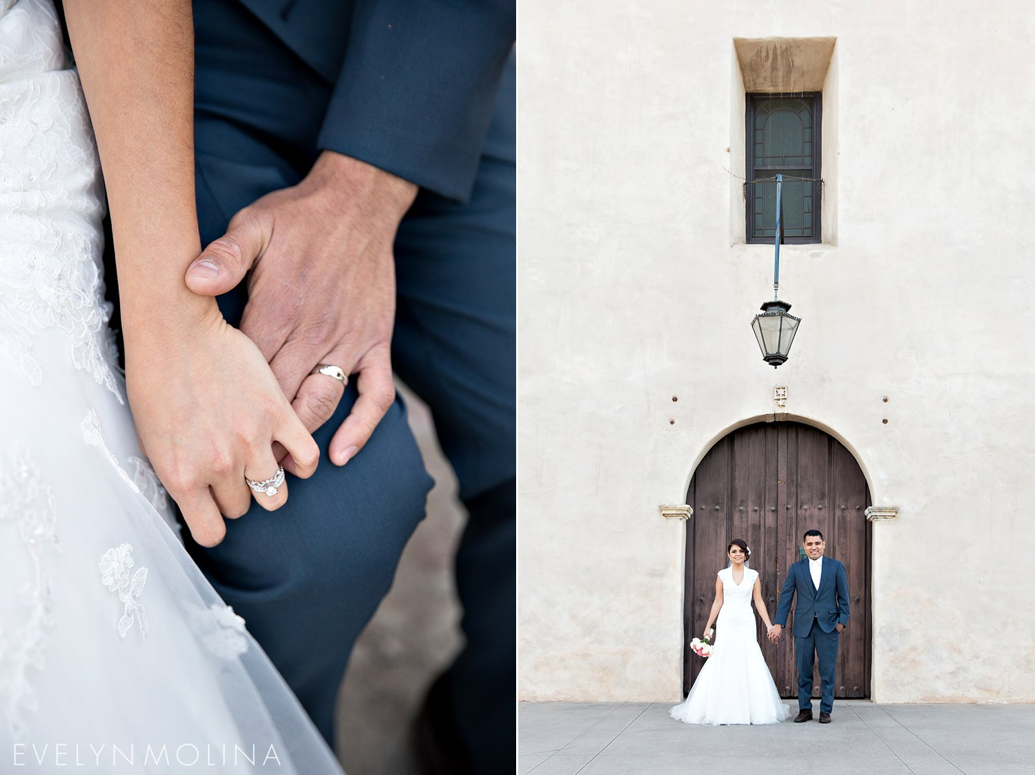 San Gabriel Mission Wedding - Berenice and David_0109.jpg