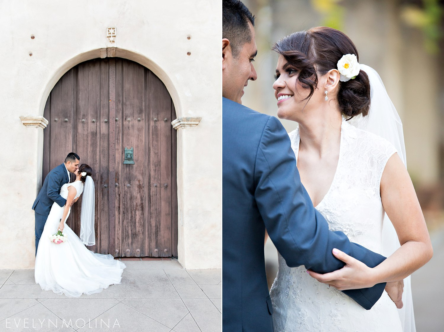 San Gabriel Mission Wedding - Berenice and David_0112.jpg