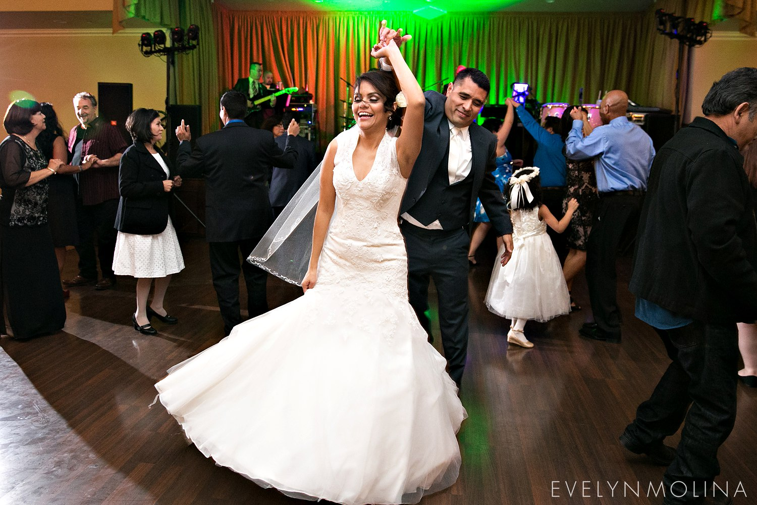 San Gabriel Mission Wedding - Berenice and David_071.jpg