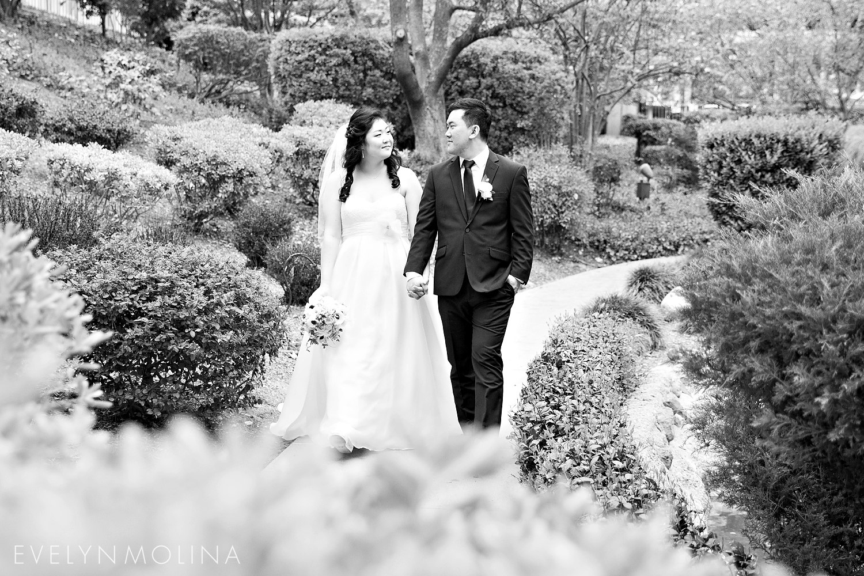 Langham Pasadena Wedding - Young Kye and Julie_010.jpg