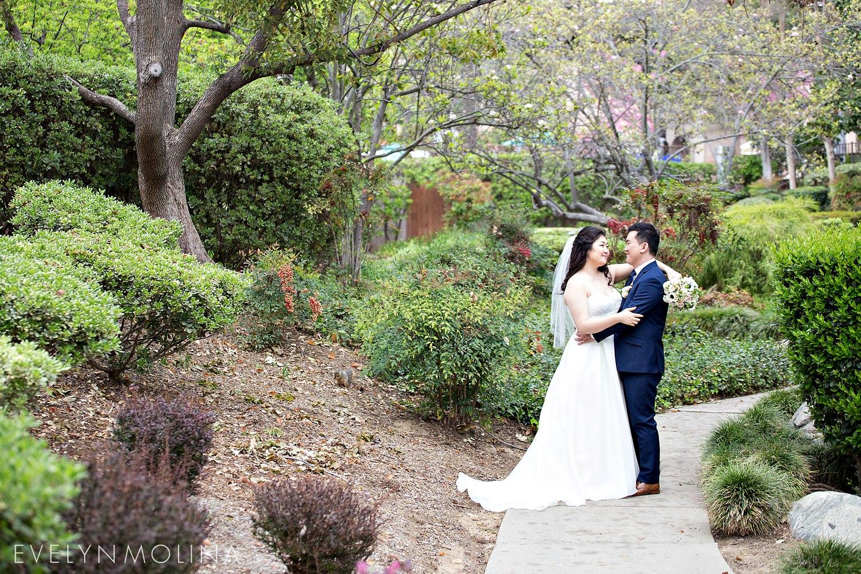 Langham Pasadena Wedding - Young Kye and Julie_015.jpg