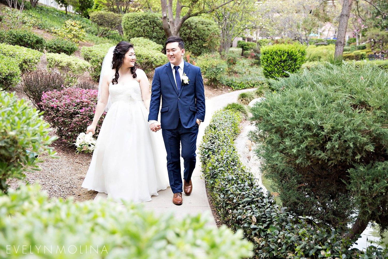 Langham Pasadena Wedding - Young Kye and Julie_018.jpg