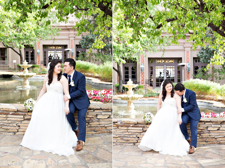 Langham Pasadena Wedding - Young Kye and Julie_025.jpg