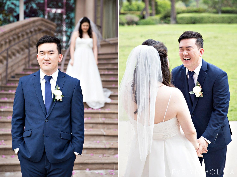 Langham Pasadena Wedding - Young Kye and Julie_005.jpg