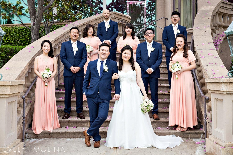 Langham Pasadena Wedding - Young Kye and Julie_030.jpg
