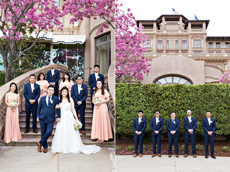 Langham Pasadena Wedding - Young Kye and Julie_034.jpg
