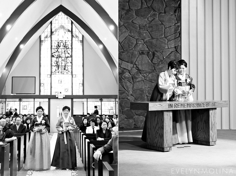 Langham Pasadena Wedding - Young Kye and Julie_043.jpg