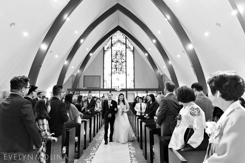 Langham Pasadena Wedding - Young Kye and Julie_045.jpg