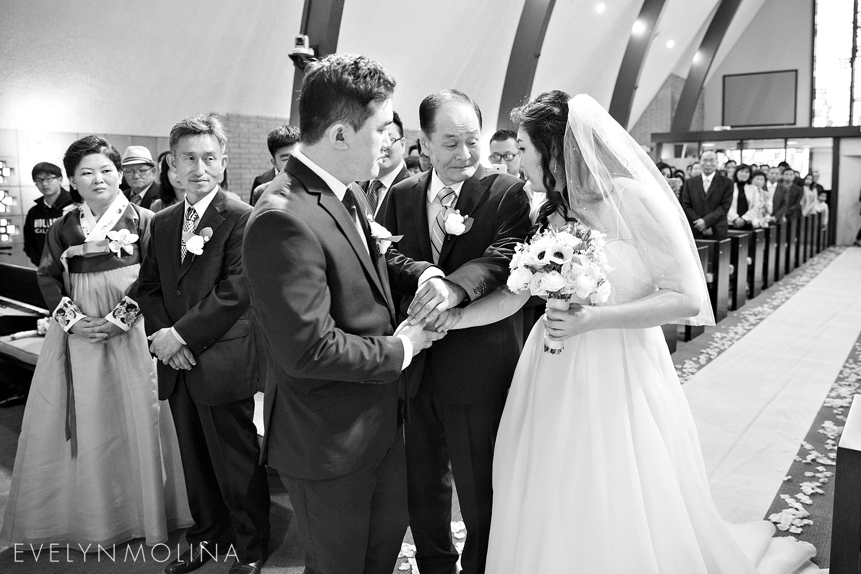 Langham Pasadena Wedding - Young Kye and Julie_046.jpg
