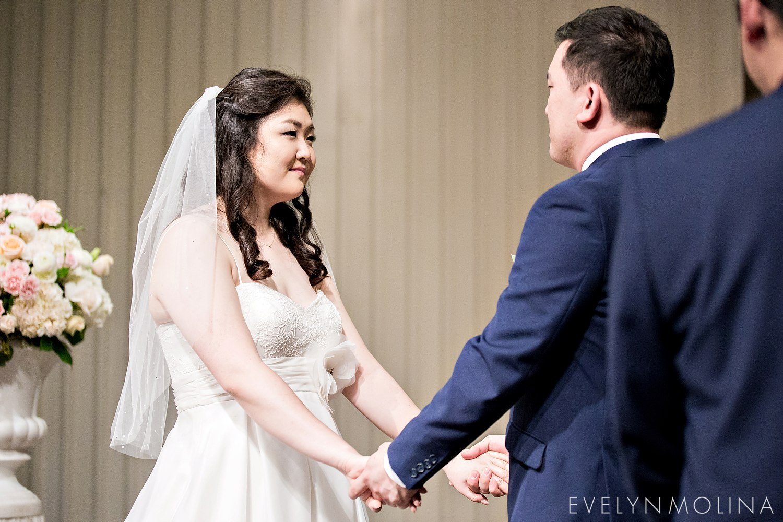 Langham Pasadena Wedding - Young Kye and Julie_051.jpg
