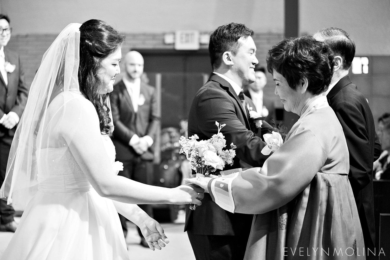 Langham Pasadena Wedding - Young Kye and Julie_053.jpg
