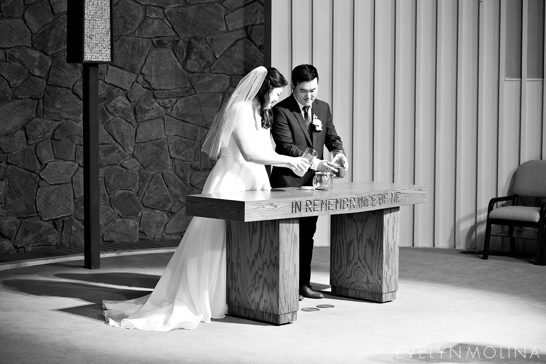 Langham Pasadena Wedding - Young Kye and Julie_056.jpg