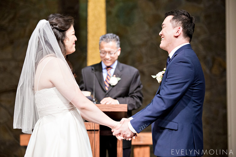 Langham Pasadena Wedding - Young Kye and Julie_059.jpg