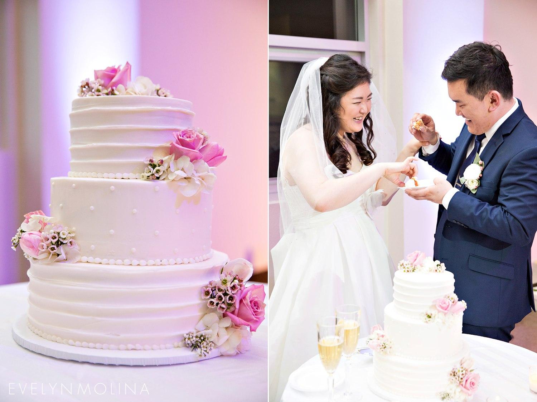 Langham Pasadena Wedding - Young Kye and Julie_066.jpg