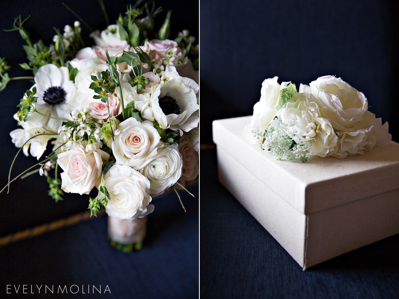 Langham Pasadena Wedding - Young Kye and Julie_002.jpg