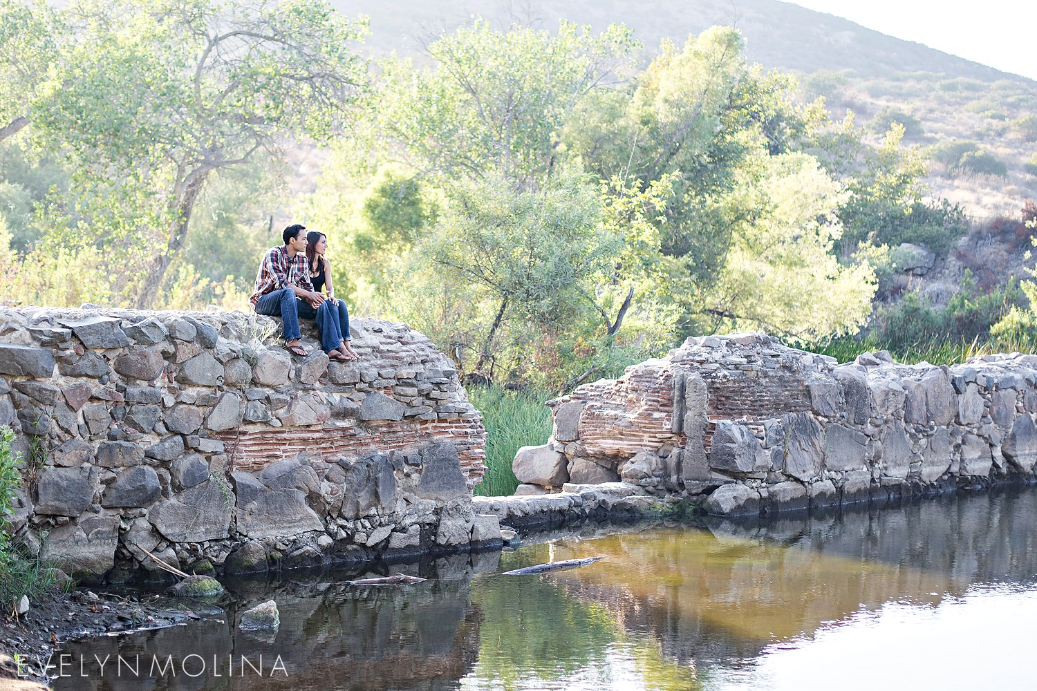 Mission Trails Engagement - Evelyn Molina Photography_001.jpg