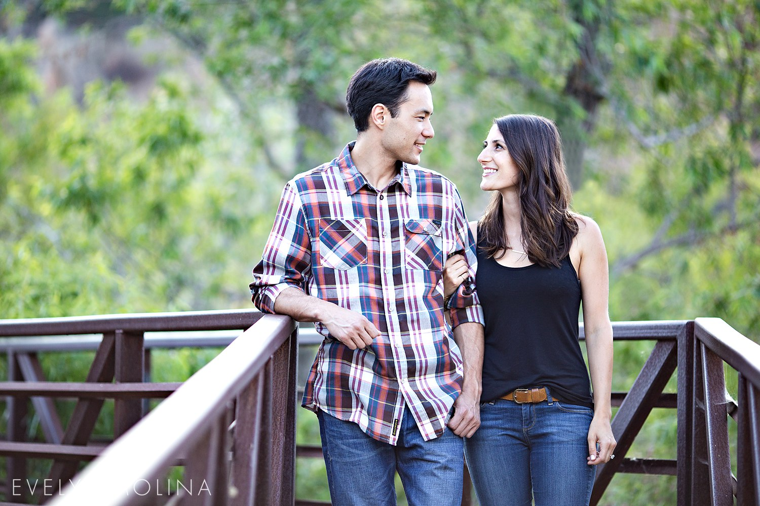 Mission Trails Engagement - Evelyn Molina Photography_004.jpg