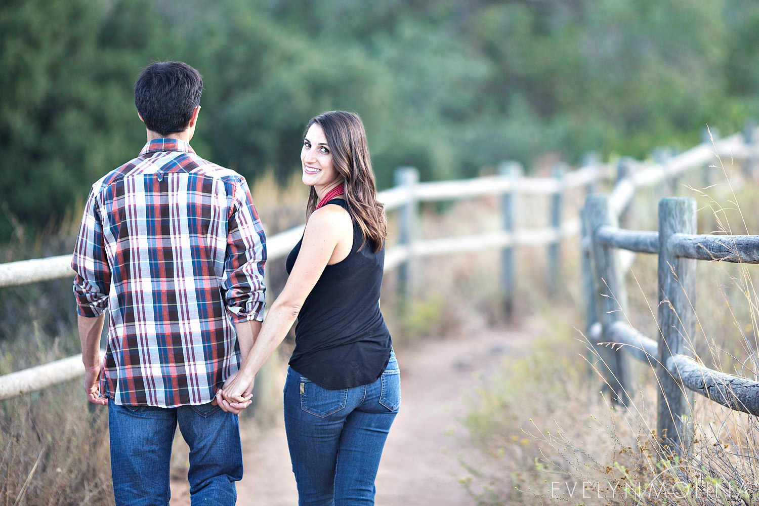 Mission Trails Engagement - Evelyn Molina Photography_010.jpg