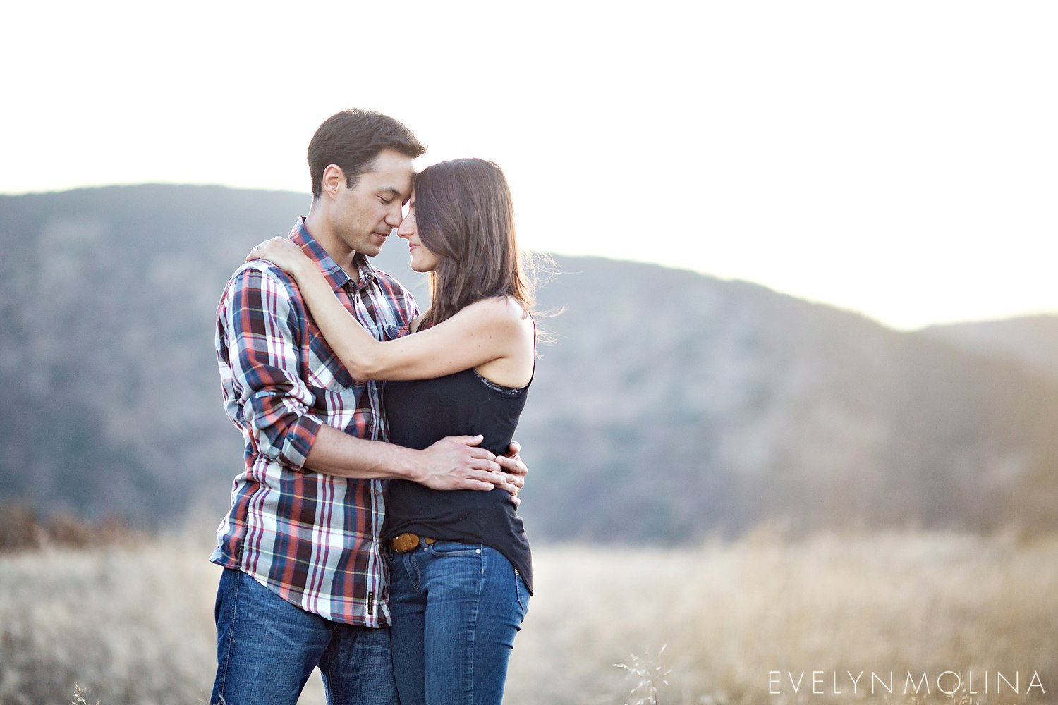 Mission Trails Engagement - Evelyn Molina Photography_024.jpg
