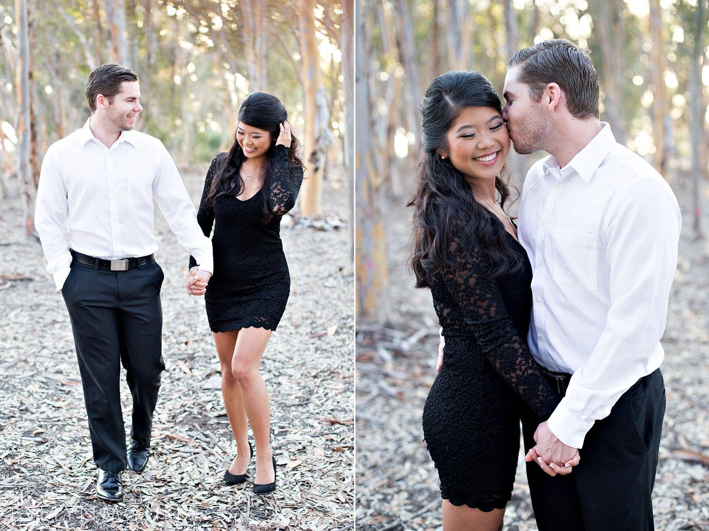 La Jolla Engagement - Evelyn Molina Photography_002.jpg