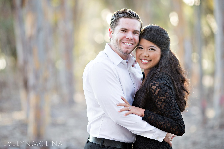 La Jolla Engagement - Evelyn Molina Photography_005.jpg