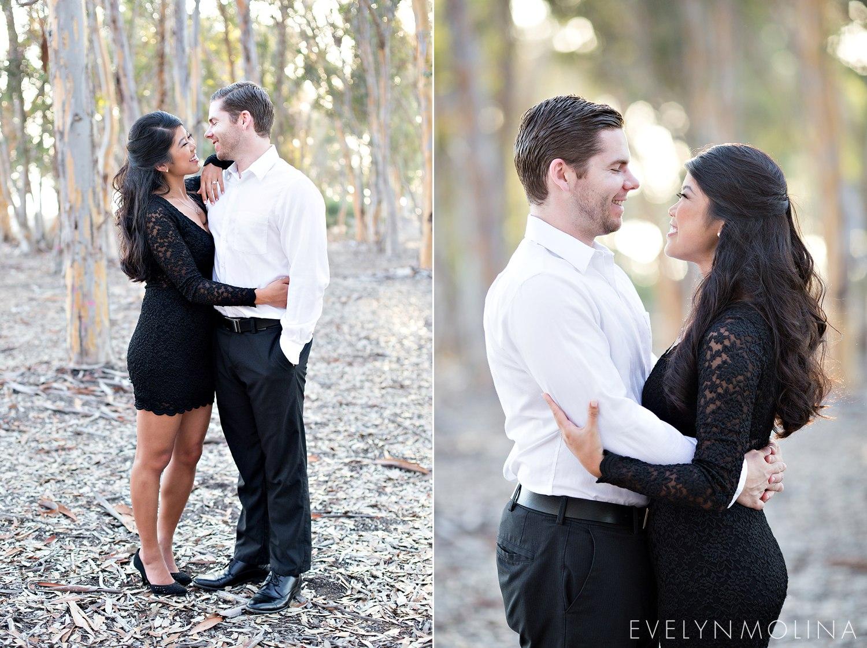 La Jolla Engagement - Evelyn Molina Photography_007.jpg
