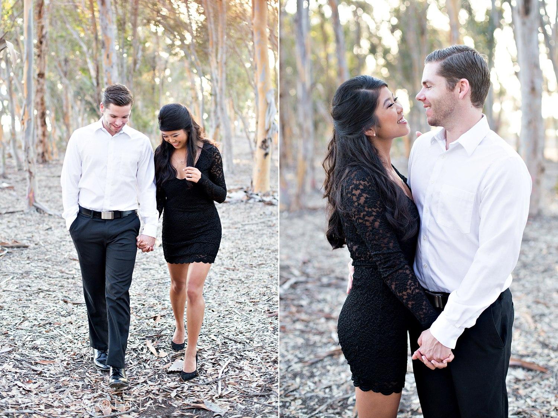 La Jolla Engagement - Evelyn Molina Photography_008.jpg