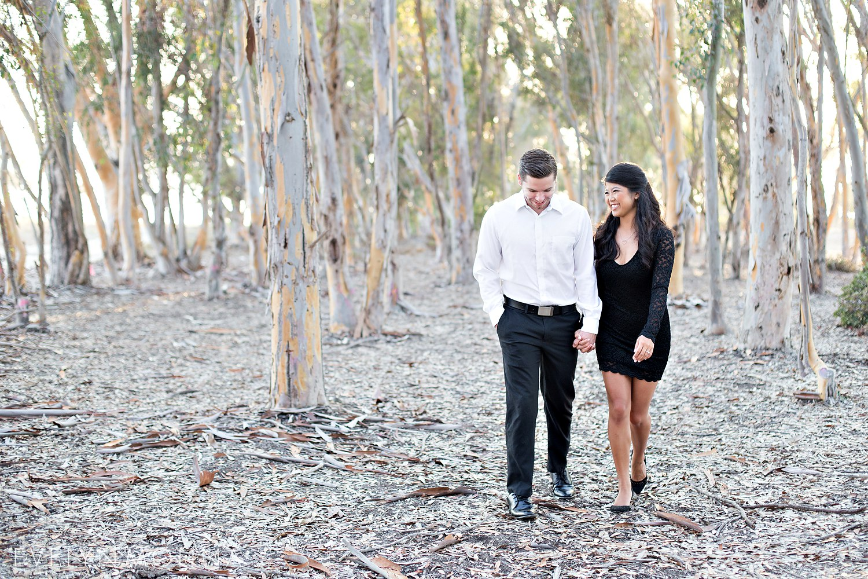 La Jolla Engagement - Evelyn Molina Photography_009.jpg