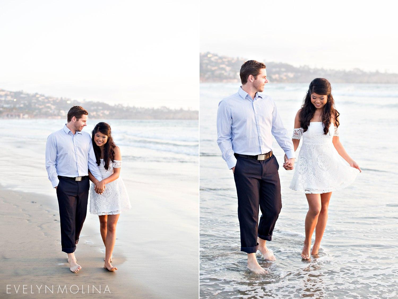 La Jolla Engagement - Evelyn Molina Photography_011.jpg
